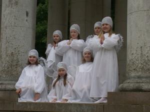 ангелы05
